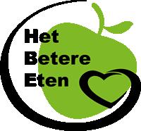 HBE Voedingsprogramma tegen kanker